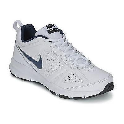 more photos 752eb 407ae Męskie obuwie sportowe Nike Spartoo