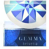 Gemma Helvetia 50 ml