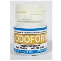 Jodoform 10g