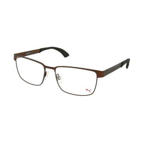 MOCOA S0050 01 okulary przeciwsłoneczne polarized