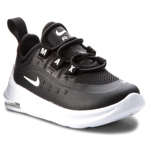 8d3cf55d8a94 ... coupon code for buty nike air max axis td ah5224 001 black white 22c89  b1c2a
