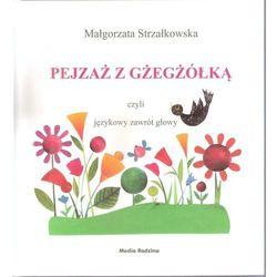Książki dla dzieci  Media Rodzina