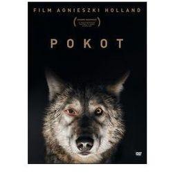 Sensacyjne, kryminalne  AGORA InBook.pl