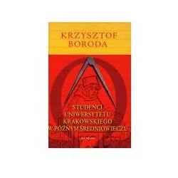 Archeologia, etnologia  Avalon TaniaKsiazka.pl