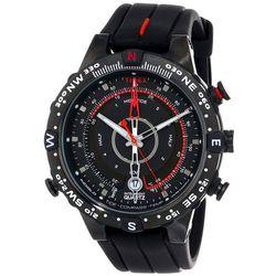 Timex T2N720, mechanizm [kwarcowy]