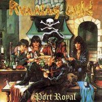 Port Royal -reissue-, 4050538269840
