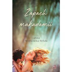 Romanse, literatura kobieca i obyczajowa  Lucky InBook.pl