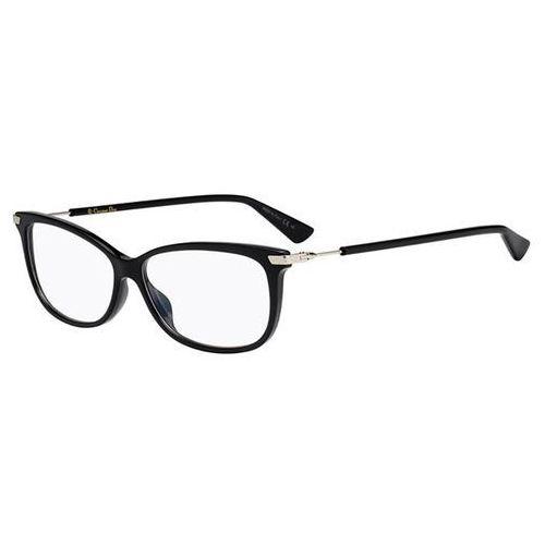 Okulary korekcyjne essence 8 807 Dior
