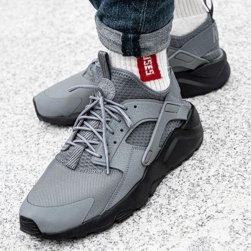 air huarache run ultra (bq6281-002) marki Nike