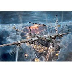 Samoloty i helikoptery  Italeri Modelmania