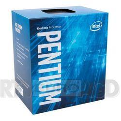 Procesory  Intel RTV EURO AGD
