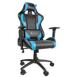Fotele gamingowe  Genesis ELECTRO.pl