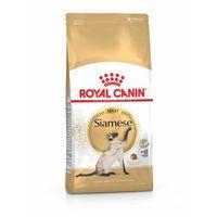 siamese - 2kg marki Royal canin