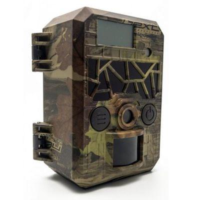 Kamerki i rejestratory video ForestCam Najfotopułapki