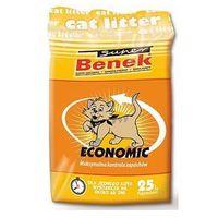 Benek super benek economic 25l- rób zakupy i zbieraj punkty payback - darmowa wysyłka od 99 zł (5905397017646)