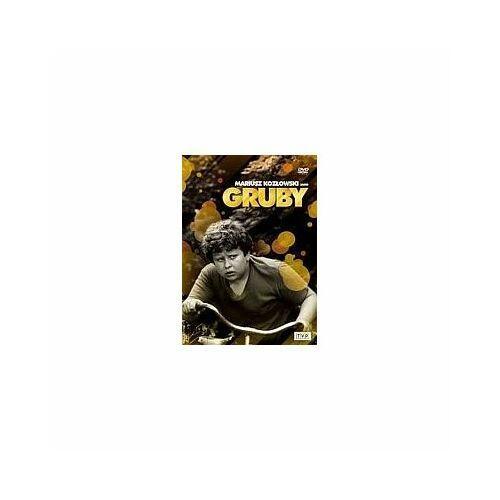Gruby (5902600065906)