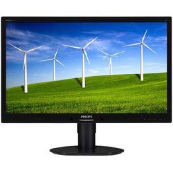 LCD Philips 241B4LPYCB