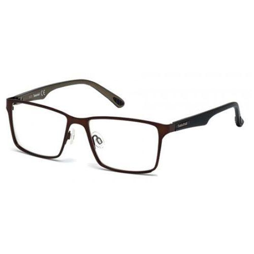 Okulary korekcyjne tb1306 049 Timberland