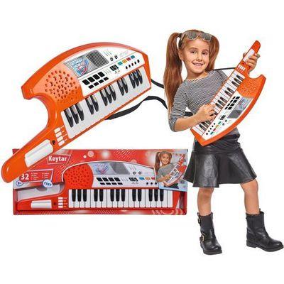 Instrumenty Simba Urwis.pl