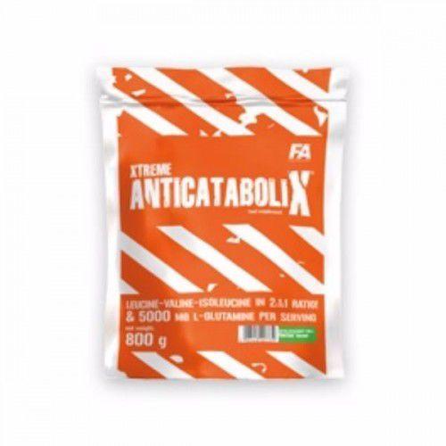 Xtreme anticatabolix 800g Fa