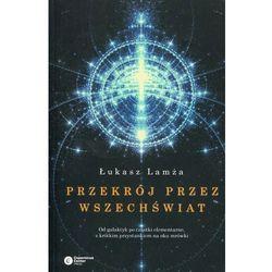 Astronomia  Copernicus Center Press MegaKsiazki.pl