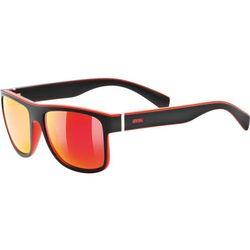 Okulary przeciwsłoneczne UVEX OptykaWorld