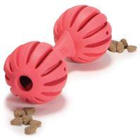 Hantel waggle - zabawka dla szczeniaka marki Premier