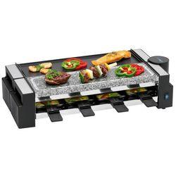 Raclette  CLATRONIC Clatronic