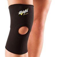 Ściągacz na kolano neopren r.s marki Allright