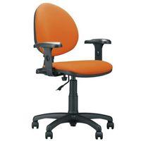 Nowy styl Krzesło smart r3d ts02