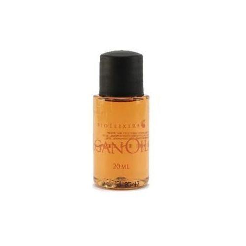 Bioelixire argan oil, serum z olejkiem arganowym, 20ml