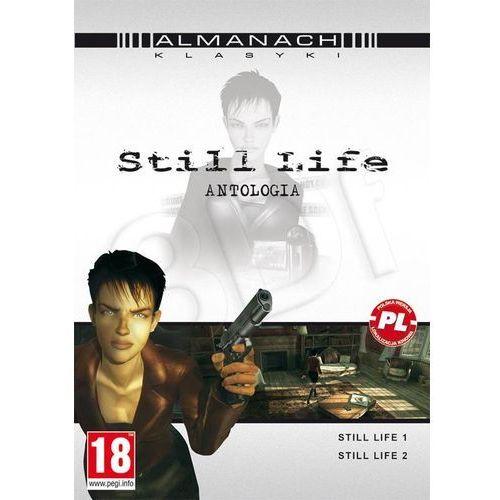 Still Life - K00742- Zamów do 16:00, wysyłka kurierem tego samego dnia!