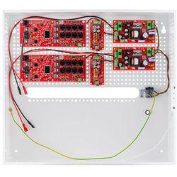 Zasilacze UPS  BCS IVEL Electronics