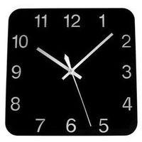 Zegar timo 57 biały-cz 29 cm marki Feniks