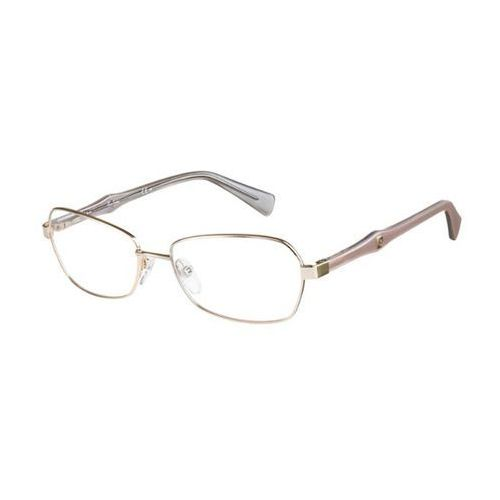 Okulary Korekcyjne Pierre Cardin P.C. 8802 MIW