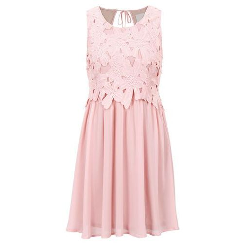 3e8f6ee28e Suknie i sukienki bonprix (str. 4 z 35) - ceny   opinie - sklep ...
