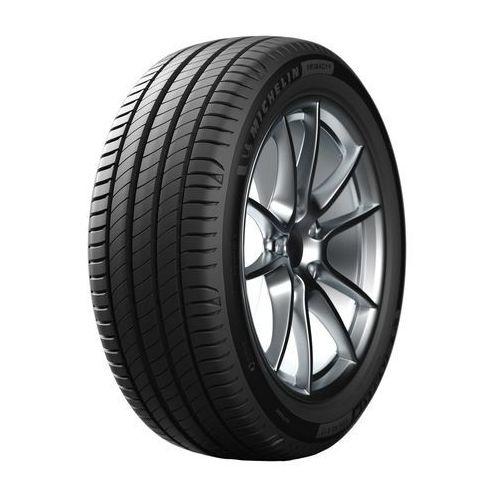 Michelin Primacy 4 215/55 R16 93 W