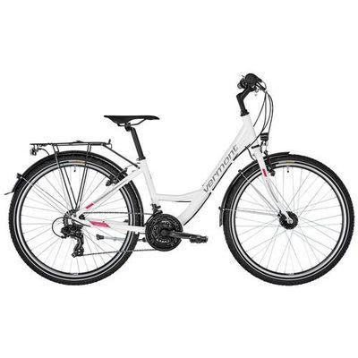 Rowery dla dzieci Vermont Bikester