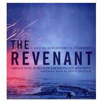 THE REVENANT - OST (Płyta winylowa), 9903997862