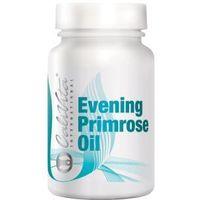 CALIVITA Evening Primrose Oil (wiesiołek dwuletni)