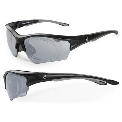 99e3ee4a6e5bd2 Okulary przeciwsłoneczne ceny, opinie, recenzje - lamuz.pl