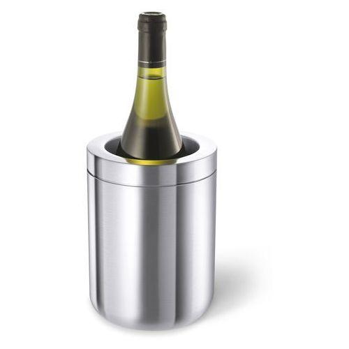 Pojemnik chłodzący na wino Zack Contas