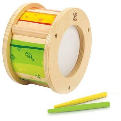 Instrumenty Hape