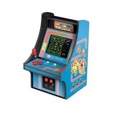 Konsole My Arcade MediaMarkt.pl