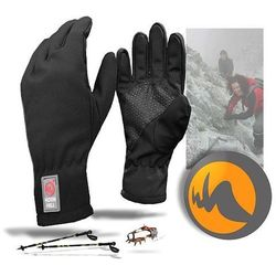 Rękawiczki HORNHILL Trekking Hornhill Akcesoria