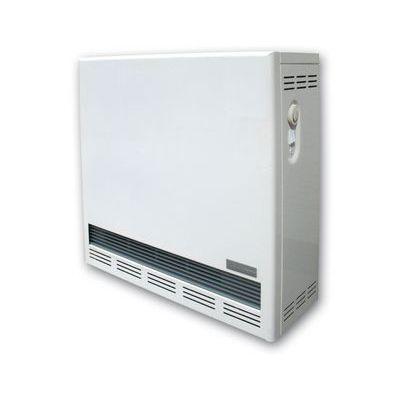 Piece Elektrotermia Mk Salon Techniki Grzewczej i Klimatyzacji