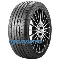 Goodyear EfficientGrip 285/50 R20 112 V