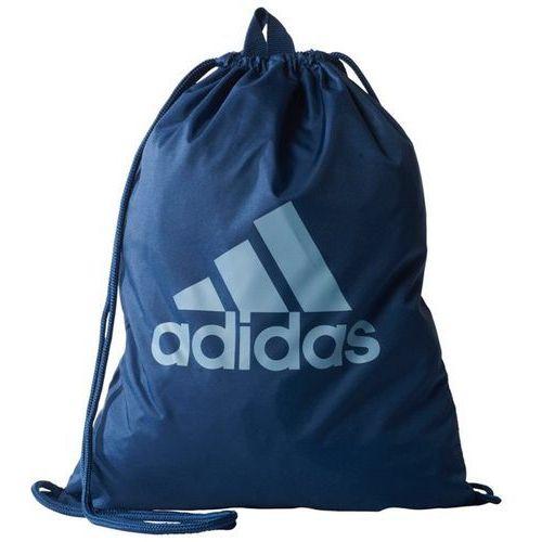0453e6877ee5 ▷ Worek na buty performance gym bag s99651 (Adidas) - opinie   ceny ...