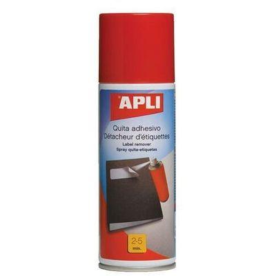 Środki czyszczące do sprzętu komputerowego Apli biurowe-zakupy