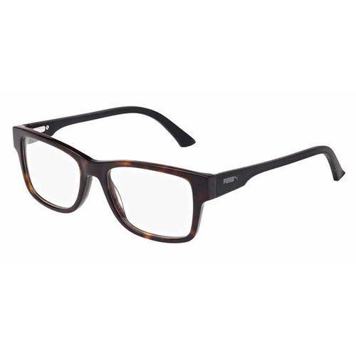Okulary korekcyjne pu0031o 002 Puma